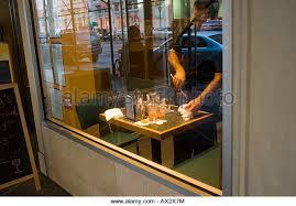 Comfort Diner Diner Nyc Stock Photos U0026 Diner Nyc Stock Images Alamy