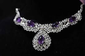 best of luxury jewelry designers living room