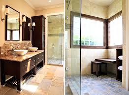 bathroom designs 2012 traditional interior design