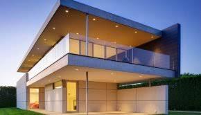 19 beautiful balcony design ideas style motivation