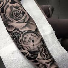what are skull tattoos and what do they stand for clock tattoo designs tattoo designs for women tattoo
