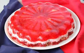 cranberry jello salad recipes thanksgiving strawberry banana pineapple jello mold festibrate