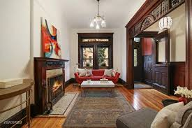 Townhouse Or House by For Sale In Nyc Curbed Ny
