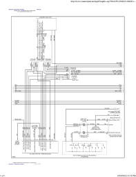 ktm exc wiring diagram ktm atv wiring diagram ktm wiring diagrams