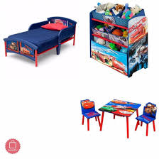 Car Bedroom Furniture Set by Youth Bedroom Sets Cars Table And Chairs Home Chair Designs Car