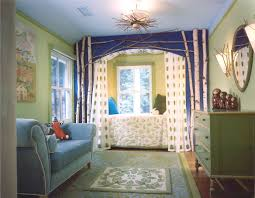 beautiful teen room interior design embellished with charming