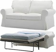 Ikea Sofabed Epic Ikea Ektorp Sofa Bed Dimensions 73 For Apartment Interior