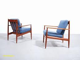 canapé rond pas cher résultat supérieur canapé rond design inspirant résultat supérieur