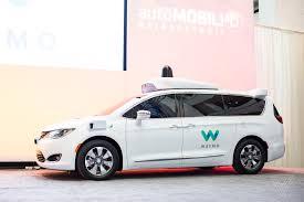 lexus minivan 2014 google u0027s new self driving minivans will be hitting the road at the