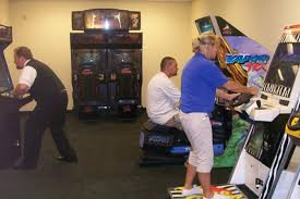 Game Room Deals - christmas pigeon forge vacation at governor u0027s inn from 149 deal 94666
