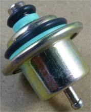jeep grand fuel pressure regulator popular fuel pressure regulator jeep buy cheap fuel pressure