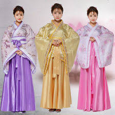 women chinese traditional clothes ebay