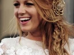 coiffure mariage cheveux lach s idées coiffure mariage pour cheveux lâchés par exceptionnelles