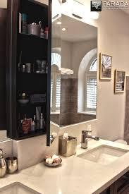 high park bathroom renovation toronto custom kitchen cabinets