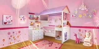 lit fille princesse dco chambre fille princesse dans chambre