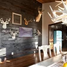 Deer Home Decor by Safari Style Home Decor Devparade