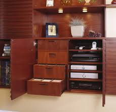 dvd storage ideas dvd storage ideas with storage home theater modern and montreal