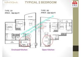 hillview peak hillview condo near mrt by kingsford top obtained