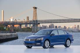 volkswagen dubai 2016 volkswagen passat out now in uae dubai abu dhabi uae