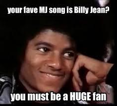 Mj Memes - michael jackson images mj meme wallpaper and background photos