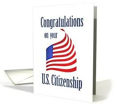 citizenship congratulations card 55 best cards congratulations images on graduation