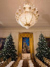 most christmas decorated houses in america house and home design