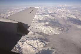 Alaska travel weather images Depot field team braves alaska weather hilltop times jpg