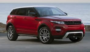jeep range rover 2016 range rover to use new jaguar suv travel blog