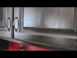 kitchen cabinet makeover diy diy kitchen cabinet makeover vinyl lettering accent youtube
