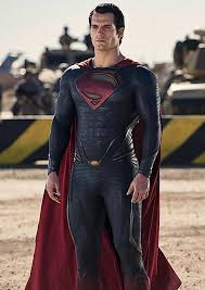 Key And Peele Superman Bed Man Of Steel U0027 5 Reasons Why Henry Cavill Is Perfect As Superman