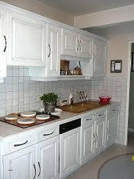 ikea porte de cuisine montage meuble four ikea fresh porte de cuisine brico depot beau