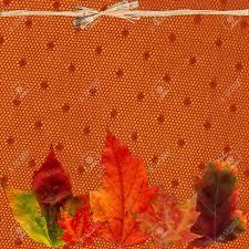 halloween scrapbook papers 3681596 fall scrapbook paper 4 stock photo jpg