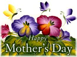 Mother S Day Flower Mother U0027s Day Flowershd Wallpapers