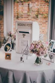 wedding gift box ideas 15 creative wedding card box ideas to impress your guests page 2
