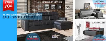 Cost Plus Sofas Dublin Delivery J U0026d Furniture Sofas And Beds