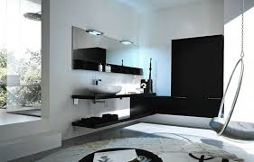 modern minimalist bathrooms design home designs project awesome