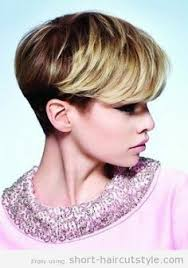 how to do a wedge haircut on yourself the dorthy hamil haircut aka the wedge beauty pinterest