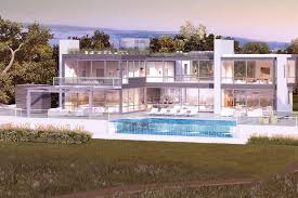 8000 sq ft house plans new construction in bridgehampton stands 8 000 sq ft asking 25