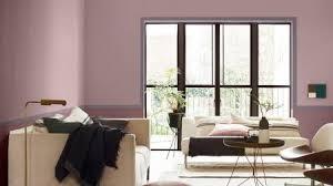 Bathroom Colours Dulux Ideas Interior And Exterior Colour Paints Decorating Ideas Dulux