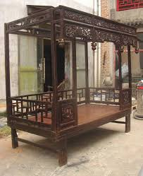 chinese decorations for home oriental chairs sale architecture used furniture asian furnishings