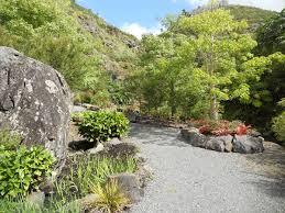 whangarei quarry gardens u0026 cafe whangarei
