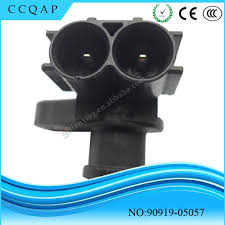 lexus best models best price 90919 05057 engine crankshaft position sensor for
