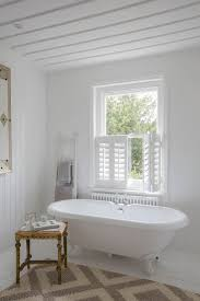 endearing 10 beautiful bathroom blinds decorating inspiration of