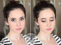 wedding makeup sydney image result for wedding makeup brunettes wedding makeup