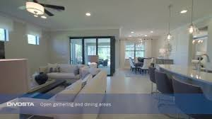 Divosta Floor Plans New Homes By Divosta U2013 Summerwood Floorplan Youtube
