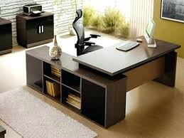 Modern Office Desks Uk Modern Office Desks Netup Me