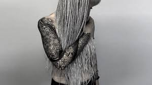 best sleeve tattoos for