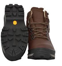 womens walking boots uk berghaus hillmaster ii gtx womens walking boots berghaus