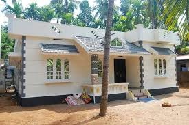 style home plans beautiful kerala style home 2015 15 lakh plan model enteveedu