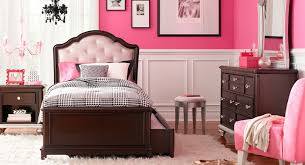 Rooms To Go Princess Bed Bedroom Sets For Girls Endearing Best 25 Bedroom Sets For Girls